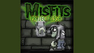 Provided to YouTube by The Orchard Enterprises Witchcraft · Misfits...