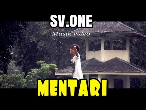 sv-one---mentari-(-musik-video-)-penerus-smvll