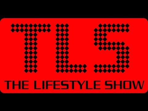 TLS The Lifestyle Show of Malawi