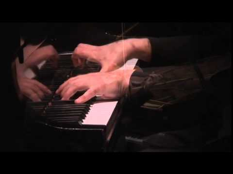 Eugene Ugorski/Konstantin Lifschitz: Richard Strauss – Violin Sonata in E-flat, Op. 18