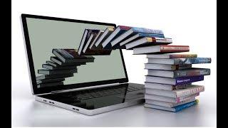 Система автоматизации управления обучением для повышения квалификации