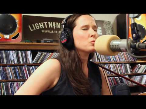Meiko - We All Fall Down - Live at Lightning 100...