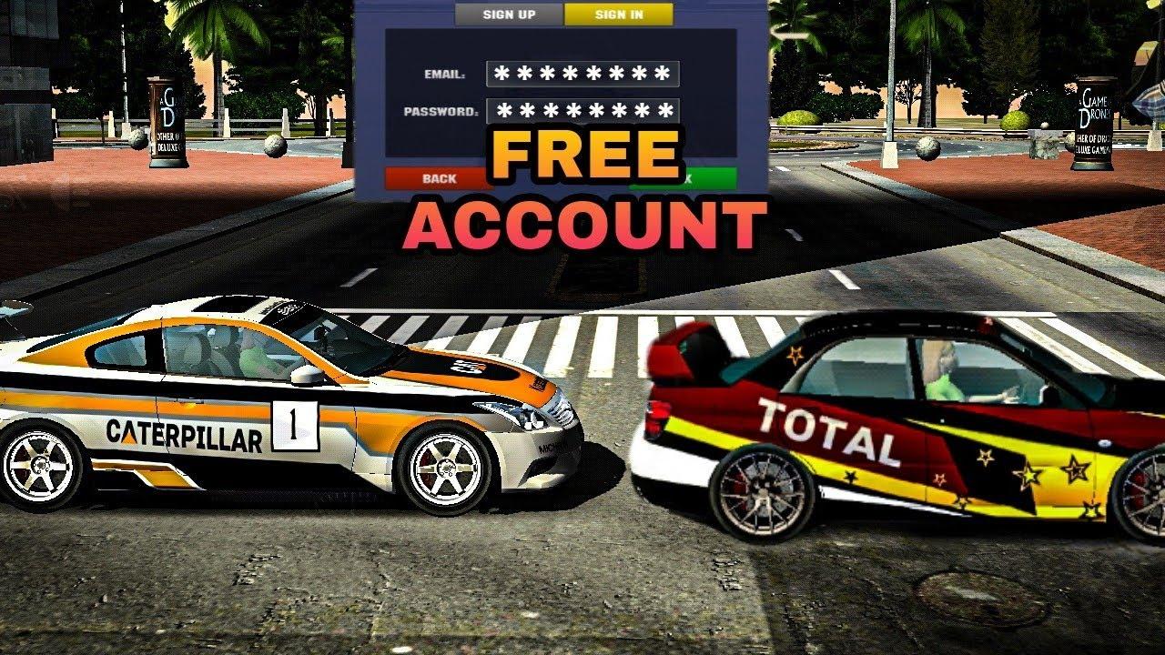 30 Account Livery Car Parking Multiplayer Gratis Terbaik
