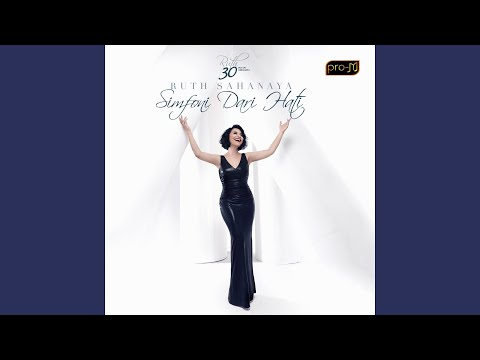 Seandainya (feat. Christabelle)