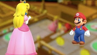 Super Mario Party - Multiplayer - Tantalizing Tower Toys | MarioGamers