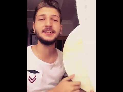 ARAFAT'IN HALİ BAŞKA SAFA MERVESİ BAMBAŞKA-İLAHİ-Harika Ses