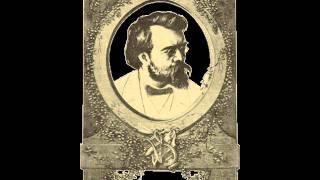 Francisco Tárrega: Tango Maria thumbnail