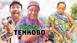 Rebecca And Tenkobo Part 1 - New Latest Nigerian Nollywood Movies