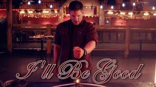 Dean Winchester - I