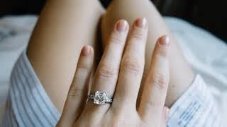 Как правильно сделать предложение девушке выйти замуж кольцо, речь!