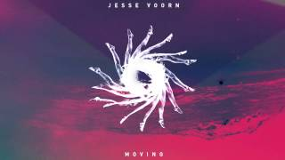 Jesse Voorn - Moving