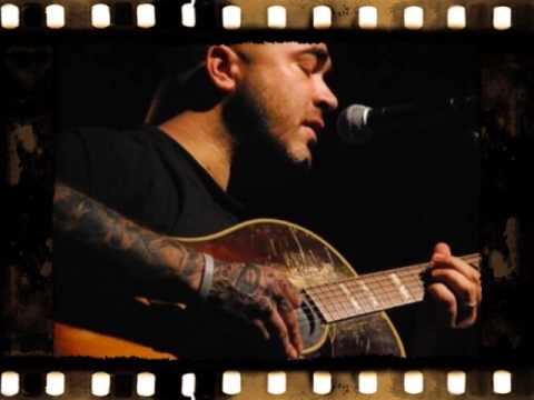 Fill Me Up (Acoustic) by Aaron Lewis of Staind