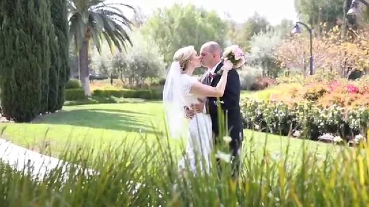 Newland House Huntington Beach Wedding Part - 47: LDS Wedding At The Newport Beach Temple - Newland House Reception, Huntington  Beach