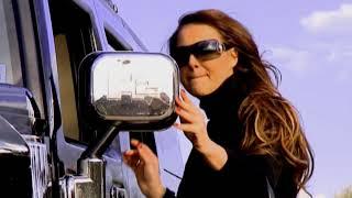 Смотреть клип Tina Ivanovic - Bambus