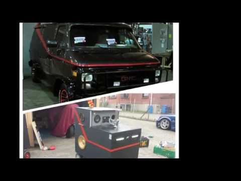 ultimativer bollerwagen beta funnydog tv. Black Bedroom Furniture Sets. Home Design Ideas