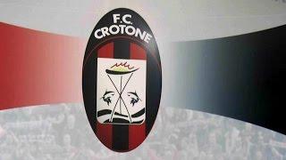Video Gol Pertandingan Crotone vs Chievo Verona