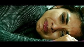 Love Failure Sad Songs In Tamil | Feeling Love Sad Songs Collection | Tamil Sad Video Songs HD