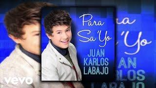 Juan Karlos Labajo - Para Sa