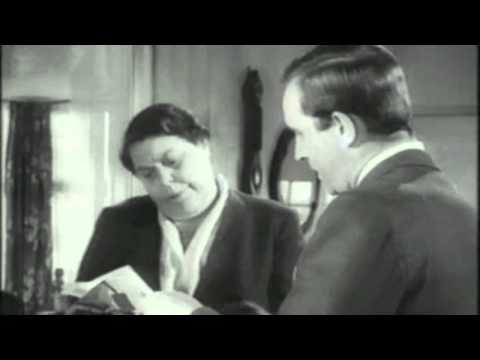 Live Now Pay Later (1962) | Opening Scenes (Clip 1) - Ian Hendry June Ritchie