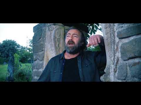 Hasan Sağlam - Önce Yüzüm Kanadı [ Official Video © 2018 İber Prodüksiyon ]