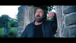 Hasan Sağlam - Önce Yüzüm Kanadı [ Official Video © 2018 İber Prodüksiyon ] Video