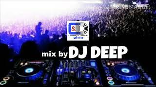 Yo yo Honey Singh | Call Aundi Remix | Love mix