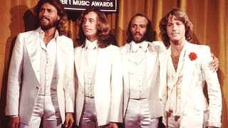 Bee Gees - Our Love (Don't Throw It All ...