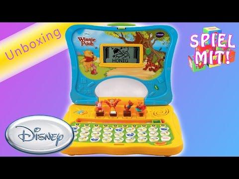 Disney Planes & Winnie the Pooh - Tin Christmas Tree Decoration (Weihnachtsbaumschmuck)из YouTube · Длительность: 5 мин11 с