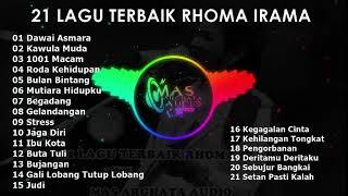 Download lagu 21 LAGU TERBAIK RHOMA IRAMA FULL