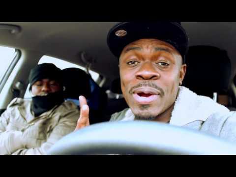 Mweshama   Makechi   Alex: Safari ya Sioux Falls kuandaa concert ya PRAISE HIM
