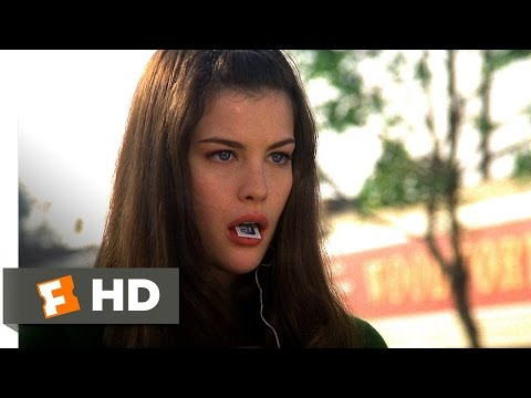 That Thing You Do! (2/5) Movie CLIP - Radio Debut (1996) HD