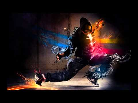 HipHop ReMiX 2010 [BeST DaNCe MuSIc - PaRT 28]
