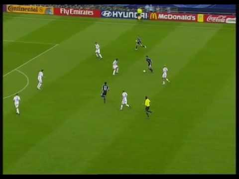 Argentina Serbia & Montenegro By Mikyerosy Calcio Mondiali Germania 2006Sintesi 16 06 06