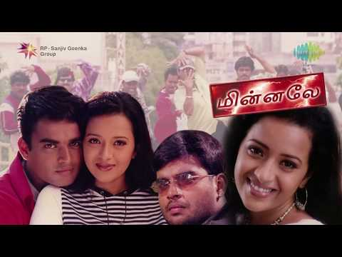 Minnale | Oh Mama Mama song