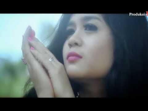 Free Download Lagu Minang Terpopuler • Poppy Purnama • Janji Hanyo Janji ( Official Music Video ) Mp3 dan Mp4