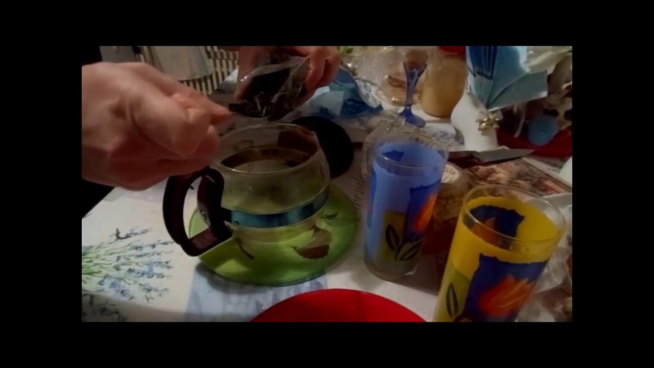 Мы не придумываем вкус, мы его храним. Ооо «объединение краснодарский чай» одна из известнейших компаний юга россии, которая занимается производством и реализацией чая под тм «краснодарскiй». Наш чай – это тот самый, любимый многими поколениями ароматный чай, который, выращен.