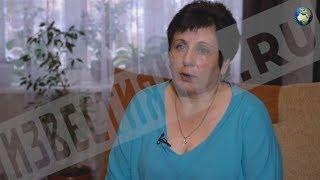 Сестра погибшего в смоленской больнице пациента раскрыла предысторию трагедии