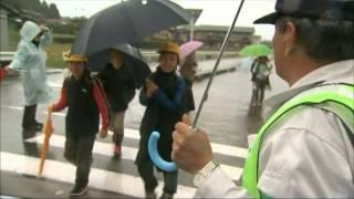 「つながる笑顔 富山NPOチャンネル」 第5回【環境・災害支援活動編...