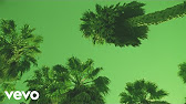 Calvin Harris - Slide (Official Audio)
