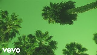 Download Calvin Harris - Slide (Official Audio) ft. Frank Ocean, Migos