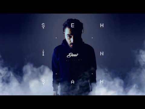 Şehinşah - U.A.A ''feat - Ais EZHEL (Produced By DJ Artz)
