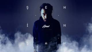Şehinşah - U.A.A ''feat - Ais EZHEL (Produced By DJ Artz) Video