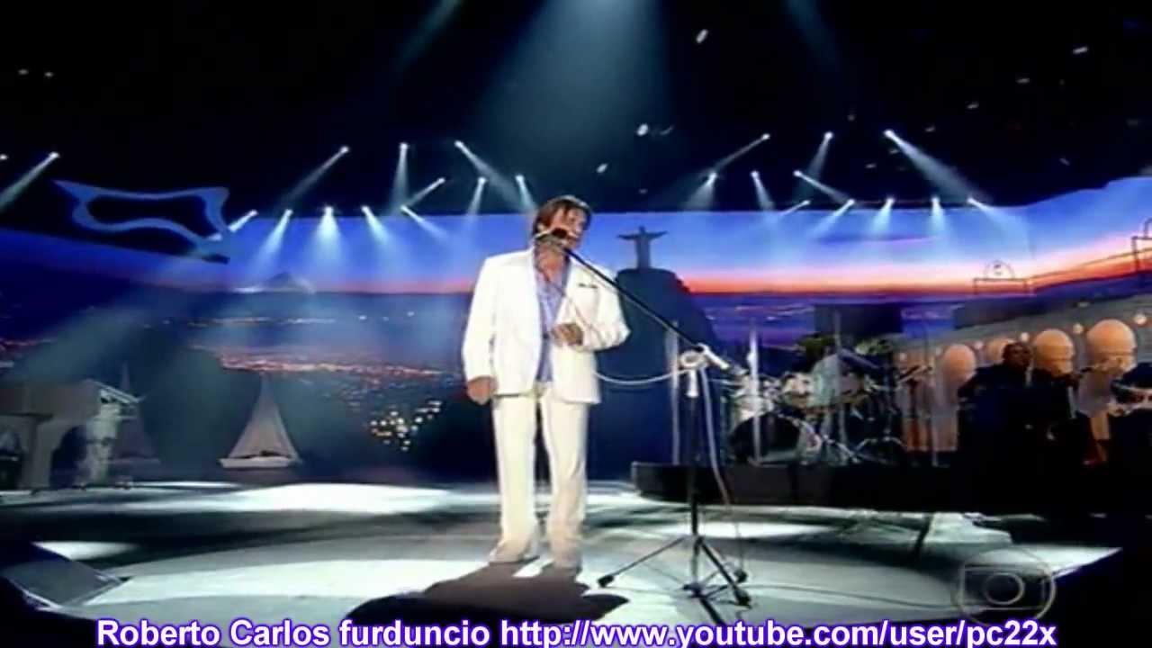 KRAFTA DE MUSICA CARLOS A ROBERTO FURDUNCIO BAIXAR NO