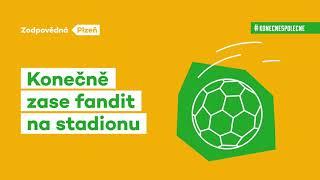 FC Viktoria Plzeň | #konecnespolecne