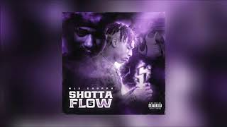 NLE Choppa-Shotta Flow 5 (Clean)