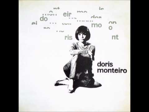 Doris Monteiro / samba de verão