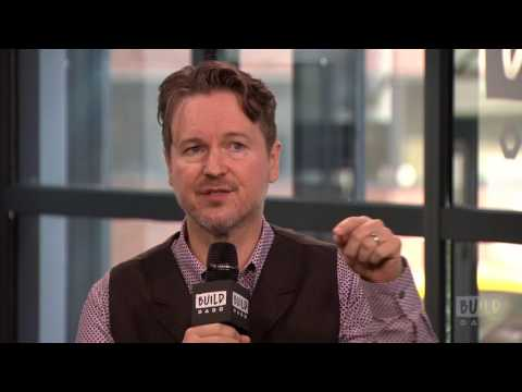 Matt Reeves Reveals The Political Influence On
