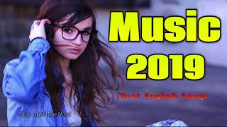 Top New Music - Best English Songs Of 2018 - New Acoustic Mix Of Popular Songs Music Hits 2019