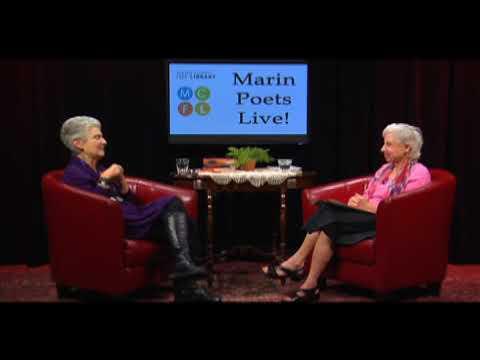 Interview with Helen Bruner