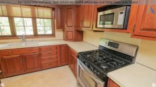 Priced at $499,725 - 2575 Keiser Road, Quakertown, PA 18951